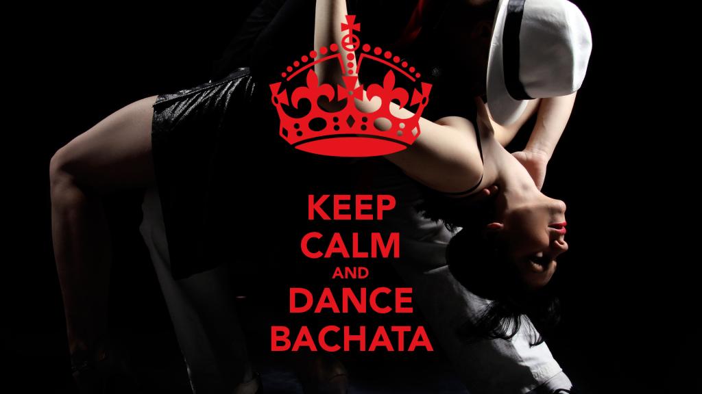 keep-calm-and-dance-bachata-93