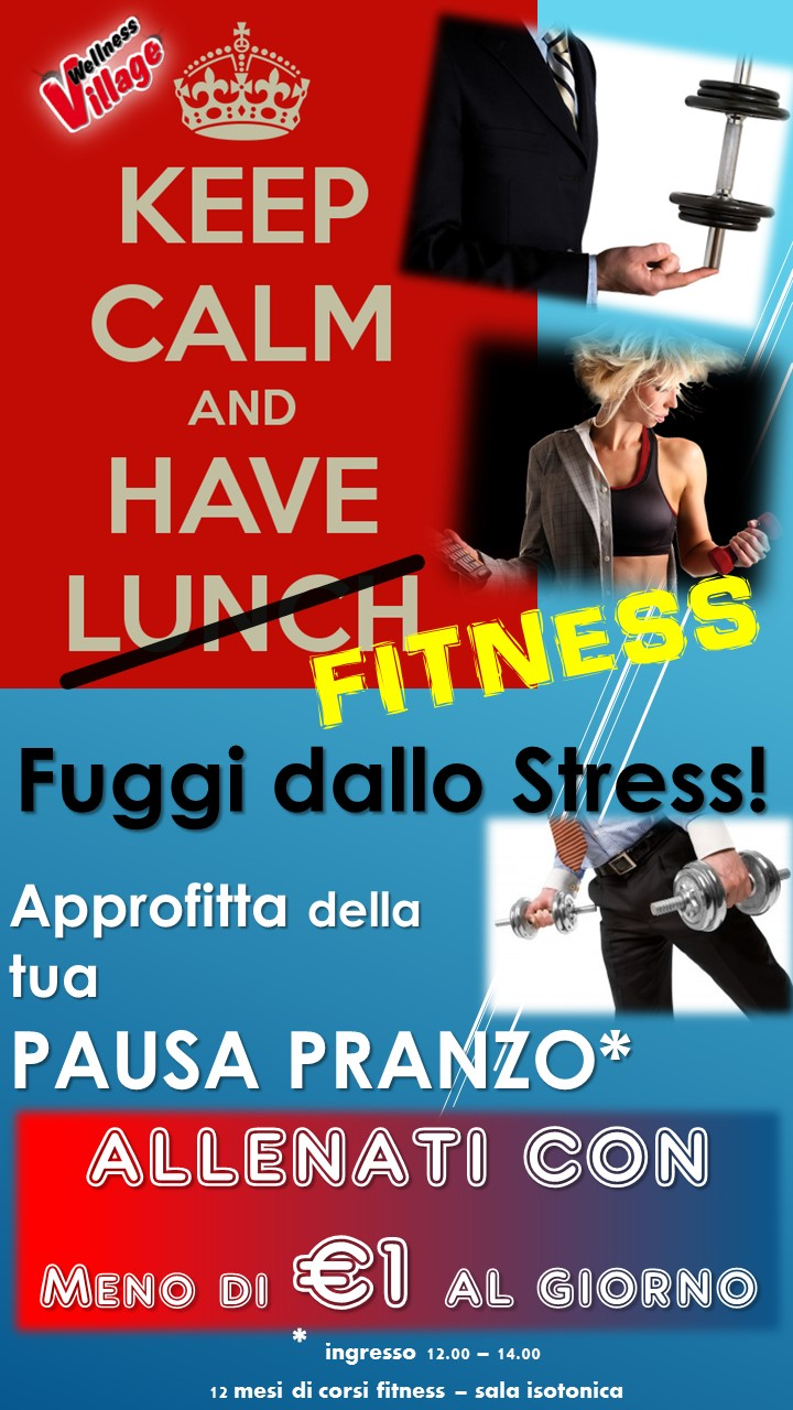 promo-fit-lunch